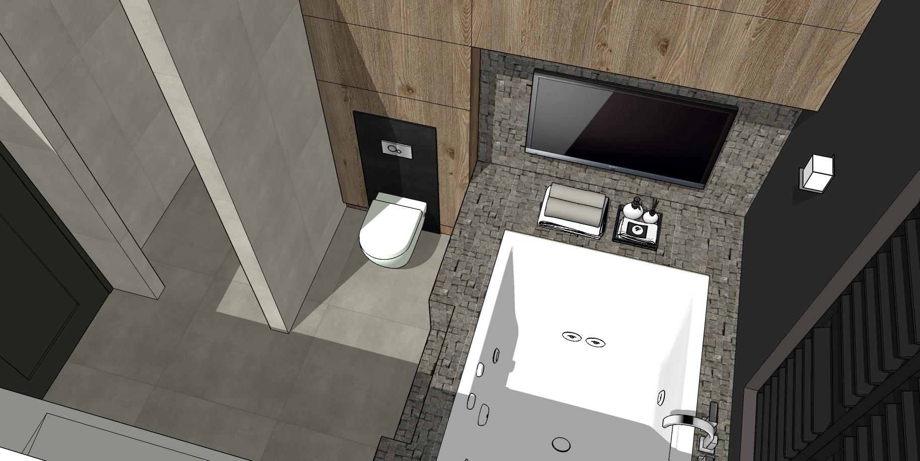 Badkamer Etten Leur : Salas interieur badkamer ettenleur 3 salas interieur